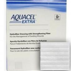 Аквасель Экстра (Aquacel Extra)  10x10cm (10шт/уп)