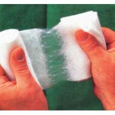 ЦЕЛЛОНА - синтетическая вата 4 см х 3 м, рулон