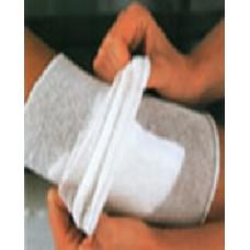 TG - эластичный трубчатый бинт размер 3 (для пальцевых шин и детских рук), диаметр 3 см х 20 м