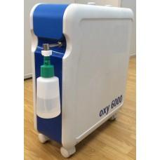 Кислородный концентратор Bitmos OXY 6000 6L (аренда на 1 месяц)