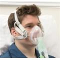 FaceFit, маска для неинвазивной ИВЛ для взрослых малая