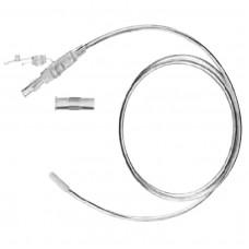 Зонд желудочный для энтерального питания TR, CH15-100