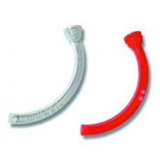 """Заменная внутренняя канюля 6,0 мм для трахеостомических трубок """"Blue Line Ultra"""""""