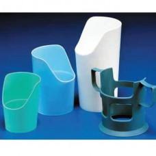 Чашка Kapi-Cup средняя, синяя, 80 мл