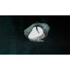 Маска кислородная с фильтром FiltaMask взрослая с кислородной трубкой 2,1м