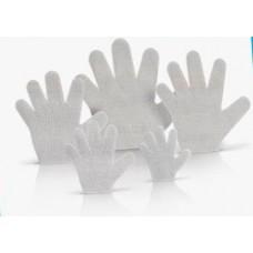 Аквасель Бёрн (Aquacel Burn)  перчатка № 5