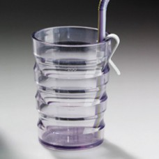 Клипс-соломинка Suregrip