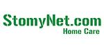 Stomynet